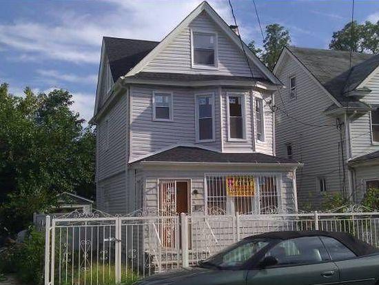 15606 113th Ave, Jamaica, NY 11433
