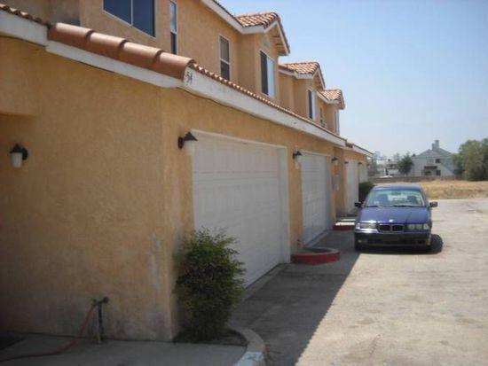 1420 E Date St APT 54, San Bernardino, CA 92404