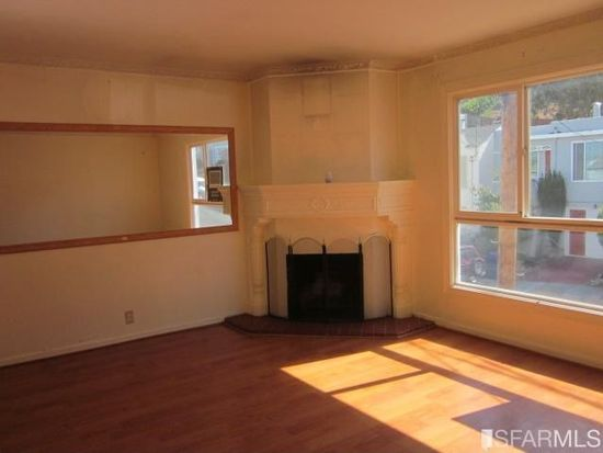 188 Frankfort St, Daly City, CA 94014