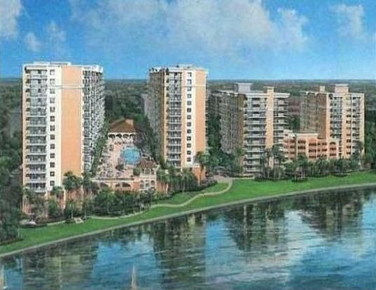 5085 NW 7th St APT 712, Miami, FL 33126