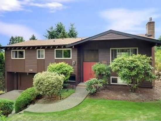 9435 NE 138th St, Kirkland, WA 98034