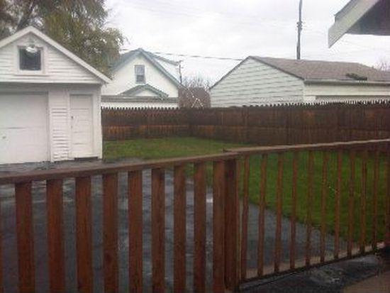 19006 Muskoka Ave, Cleveland, OH 44119