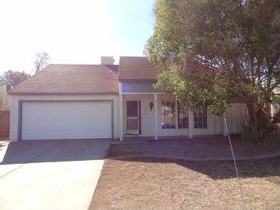 4467 E Pearce Rd, Phoenix, AZ 85044