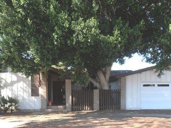 367 Willard Ave, Brawley, CA 92227