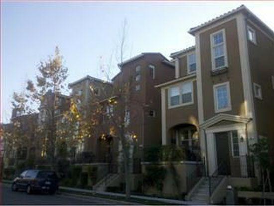 782 Adeline Ave, San Jose, CA 95136
