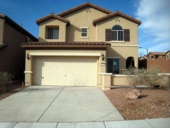 6865 Sigri St, Las Vegas, NV 89166