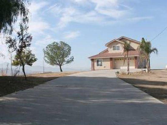 16020 Rocky Bluff Rd, Perris, CA 92570
