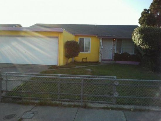 1355 Jack London Dr, Vallejo, CA 94589