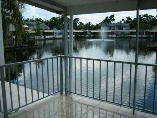 16109 Kingsmoor Way, Miami Lakes, FL 33014