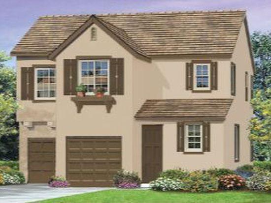 1548 Glen Cv, Upland, CA 91786
