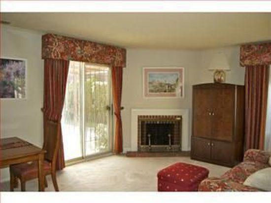 1225 Hillside Blvd, South San Francisco, CA 94080