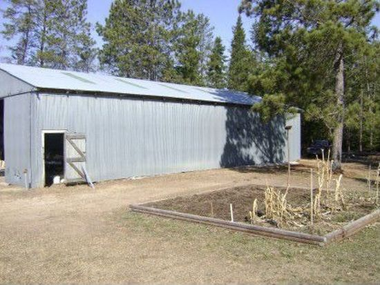 26193 Pleasant Valley Rd NW, Puposky, MN 56667
