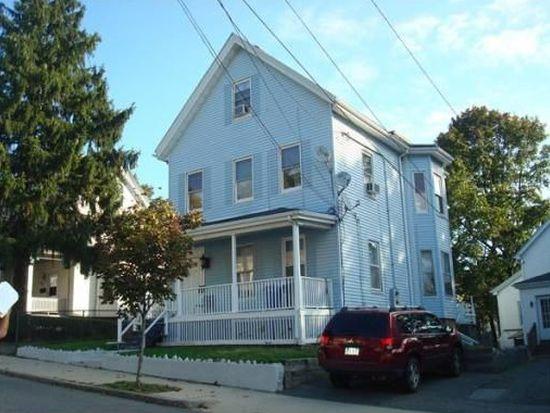 51 Porter St, Malden, MA 02148