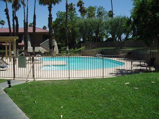 2857 N Los Felices Rd UNIT 106, Palm Springs, CA 92262