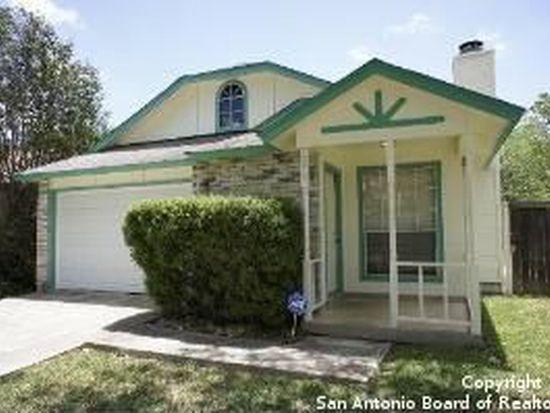 7254 Lansbury Dr, San Antonio, TX 78250
