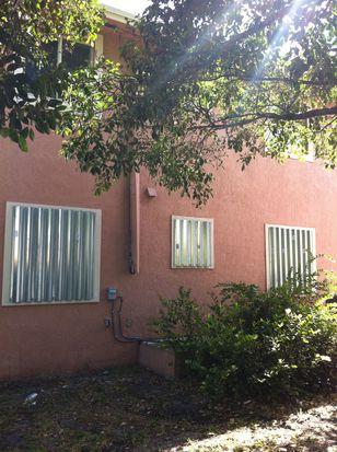 1285 NW 59th St, Miami, FL 33142
