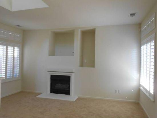3732 Epernay Ct, San Jose, CA 95127