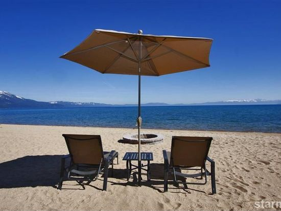 10 Lighthouse Shores Dr, South Lake Tahoe, CA 96150
