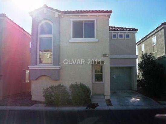 5327 Aurora Beam Ave, Las Vegas, NV 89122