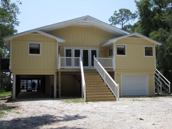 18138 State Highway 180, Gulf Shores, AL 36542