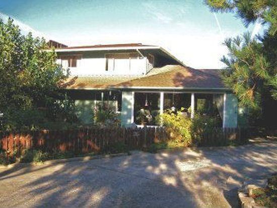 13 Crescent Dr, Scotts Valley, CA 95066