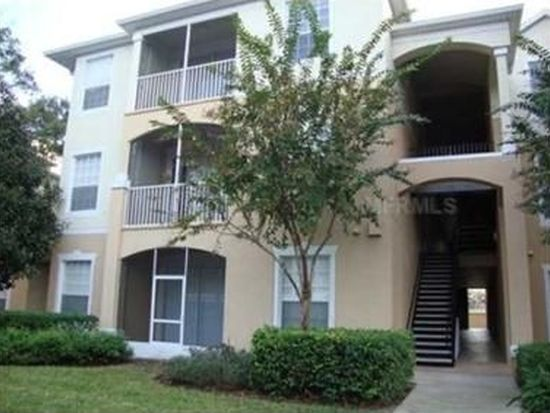 6166 Stevenson Dr UNIT 301, Orlando, FL 32835