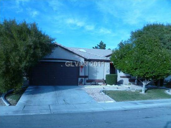 1014 Ripplestone Ave, North Las Vegas, NV 89081