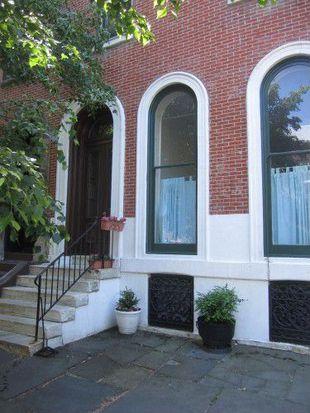 2022 Green St APT 2, Philadelphia, PA 19130
