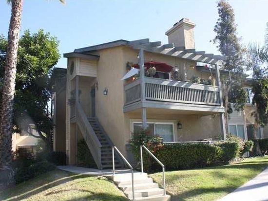 145 W El Norte Pkwy UNIT 208, Escondido, CA 92026