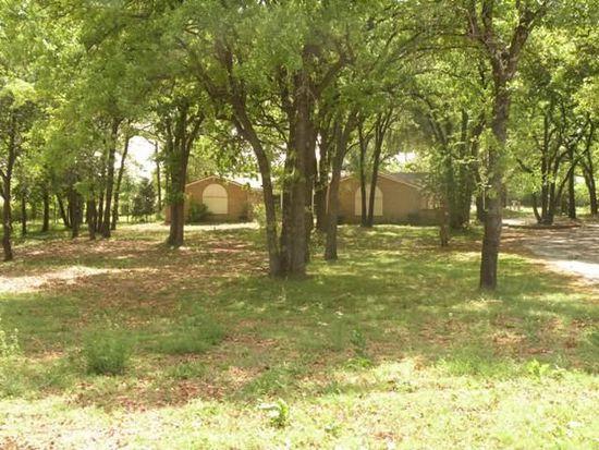 7200 Overland Trl, Colleyville, TX 76034