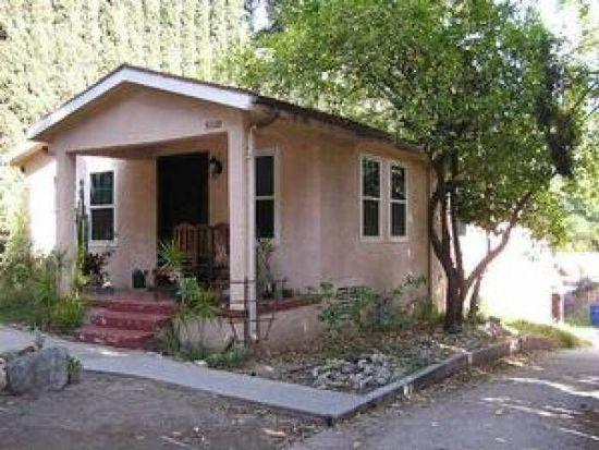 5028 Mount Royal Dr, Los Angeles, CA 90041