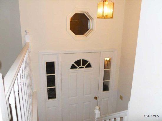 117 Layton Ln, Johnstown, PA 15904