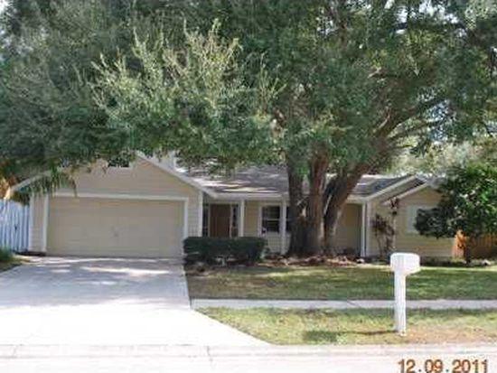 2007 Del Betmar Rd, Clearwater, FL 33763