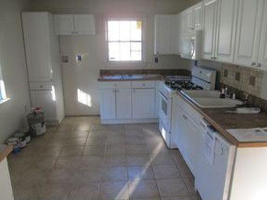 2422 Livesay Rd, Chesapeake, VA 23323