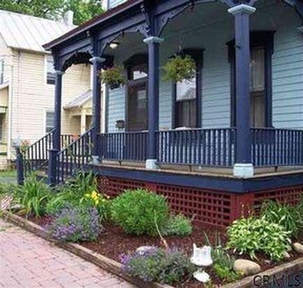 209 Grand Ave, Saratoga Springs, NY 12866