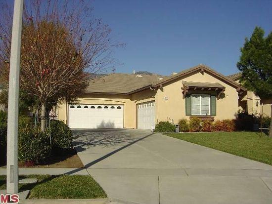 6031 Los Altos Ct, Rancho Cucamonga, CA 91739
