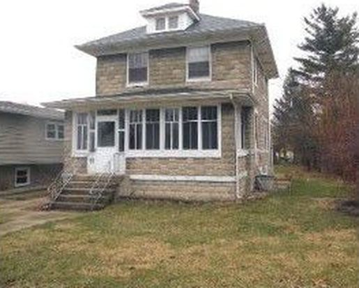 191 S Stewart Ave, Lombard, IL 60148