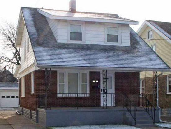 1017 W 3rd St, Erie, PA 16507