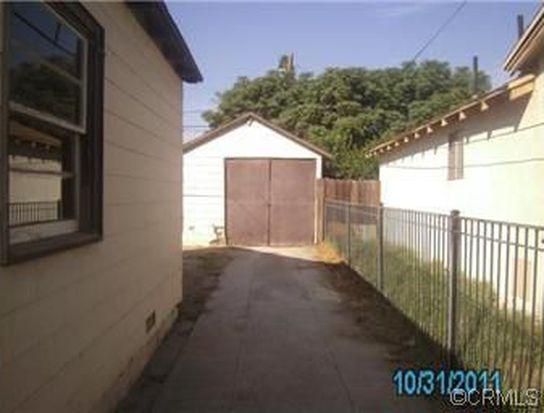 1154 W 14th St, San Bernardino, CA 92411