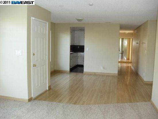 3142 Chimney Ct, Union City, CA 94587