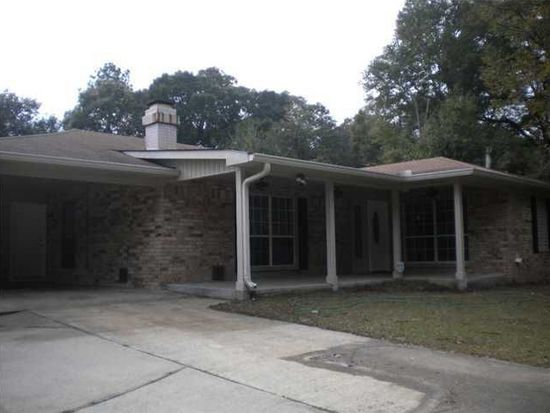 6651 Lauren Ct, Mobile, AL 36618