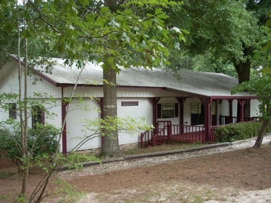 1440 Clark Rd, Augusta, GA 30906