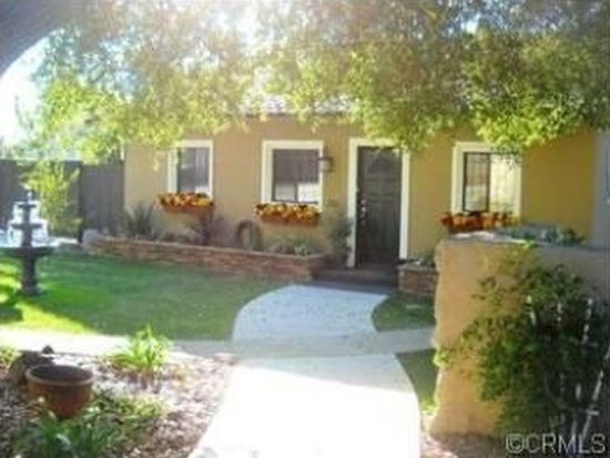 70 W 25th St, Upland, CA 91784