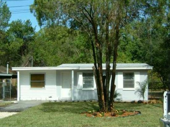 8623 N Willow Ave, Tampa, FL 33604