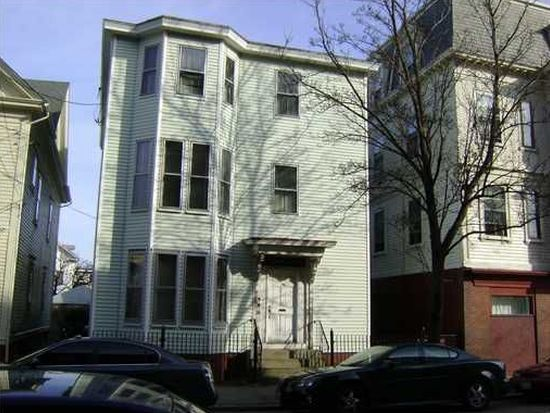 150 De Pasquale Ave, Providence, RI 02903