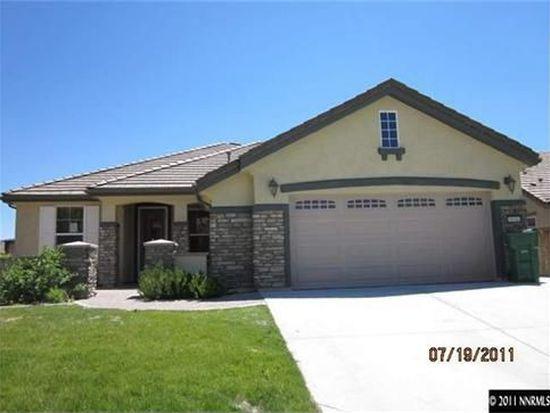 9110 Bay Meadows Dr, Reno, NV 89523