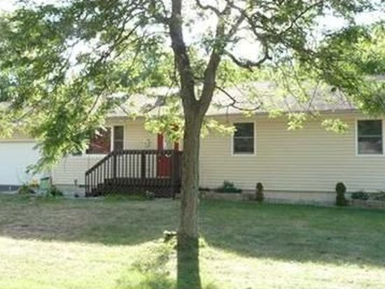 403 Rochelle Rd, Toledo, OH 43615