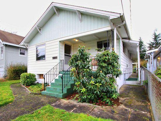 5015 26th Ave SW, Seattle, WA 98106