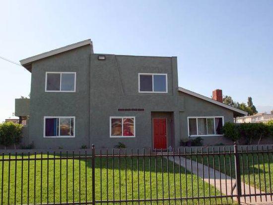 1060 N Willow Ave APT A, Rialto, CA 92376