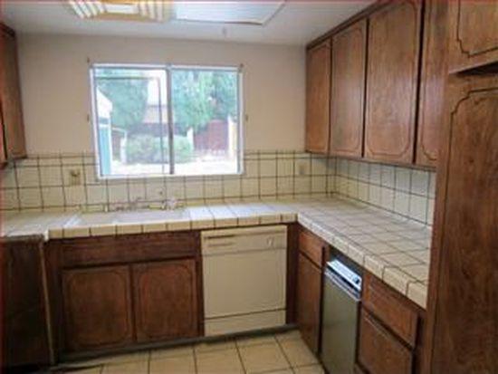 522 S Park Victoria Dr, Milpitas, CA 95035